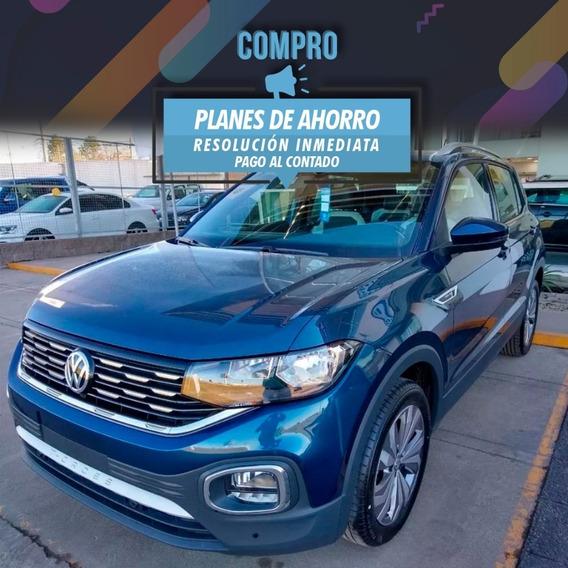 Compro Planes Volkswagen Fiat Renault Ford Peugeot Toyota