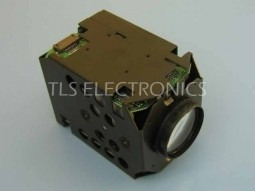 Peça Speeddome Vk-s214r American Dynamics Sensormatic