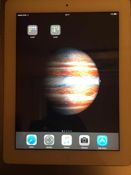 iPad 2 64 Gb 3g Wi-fi A1396 9.7