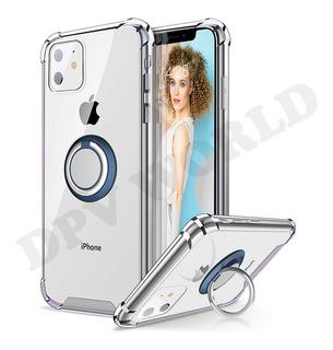 Estuche Soporte iPhone 11 iPhone 11 Pro iPhone 11 Pro Max