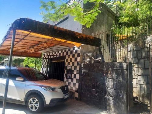 Loja À Venda, 100 M² Por R$ 350.000,00 - Glória - Porto Alegre/rs - Lo0027