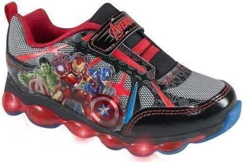 Tenis Niños Avengers 147746