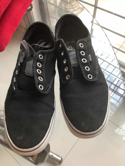 Zapatillas Vans 8,5