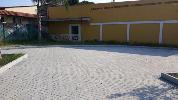 Ponto Em Saracuruna, Duque De Caxias/rj De 360m² 1 Quartos Para Locação R$ 3.000,00/mes - Pt551748