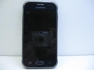 Samsung Galaxy J1 Ace 3g Sm-j110l/ds Ligando Placa Ok Lerver