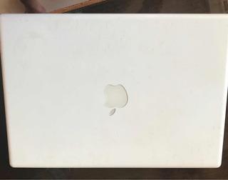 Laptop Mac 2008