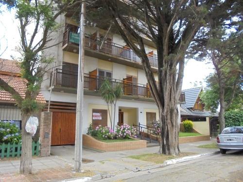 Departamento En Venta En San Bernardo