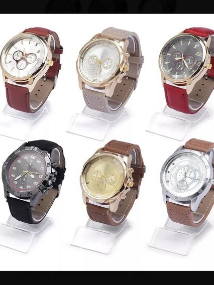 Relógio Original Barato. Pronto Entrega...