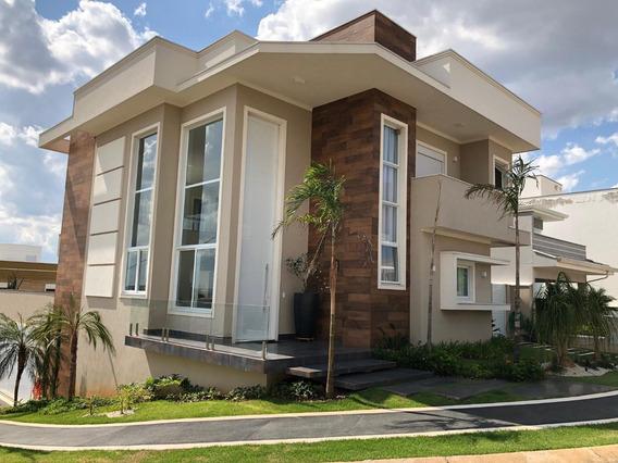 Casa À Venda Em Swiss Park - Ca020244