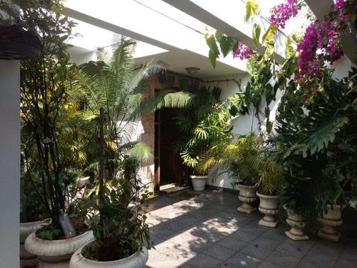 Casa Com 6 Dormitórios À Venda, 237 M² Por R$ 1.200.000,00 - Jardim Do Colégio (zona Norte) - São Paulo/sp - Ca2011