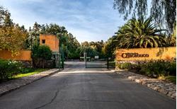 Hacienda Chacabuco. Parcela De Agrado De 10.369 M2.