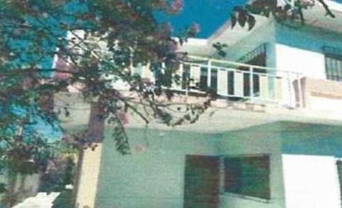 Veracruz, Villa De Úrsulo Galvan, Casa, Venta, Ursulo Galvan.