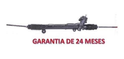 Caja Direccion Hidraulica Chevrolet Cavalier 1995 A 2005