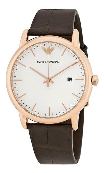 Reloj Emporio Armani Modelo: Ar2502