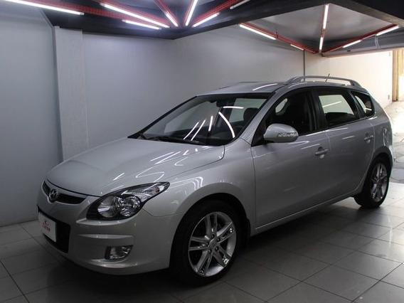 Hyundai I30 Cw 2.0 Mpfi 16v, Xyz2020