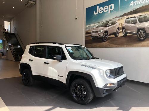 Jeep Renegade Moab At 2.0 Diesel 21/21