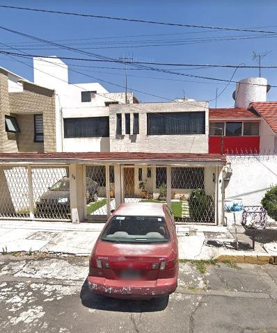 Remates Casa Col Los Cedros $1.500.500