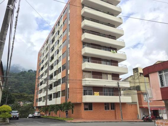 Apartamento En Venta Belen 158-1353