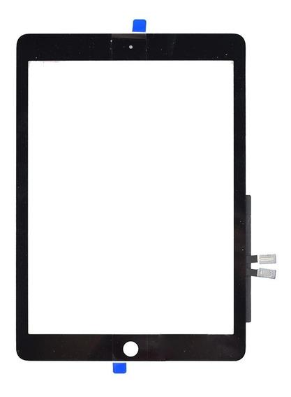 Tela Touch Apple iPad 2018 6 Geração A1893 A1954 Original