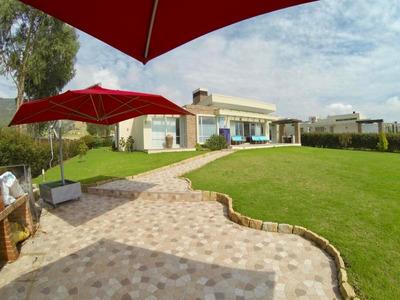 Casa En Toscana Sopo Mls19-211coc