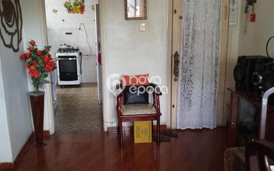 Apartamento - Ref: Me2ap20525