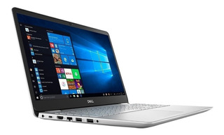 Laptop Dell Inspiron 5584 I7 8gb Hd1tb 15 8565u Nvidia Mx130