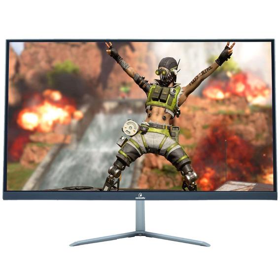 Monitor Gamer Concórdia 23.6 144hz Freesync Com Cabo Dp
