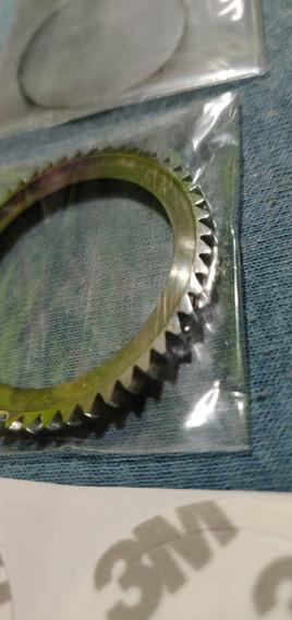 Biesel Para Relógio Seiko Turtle (original)