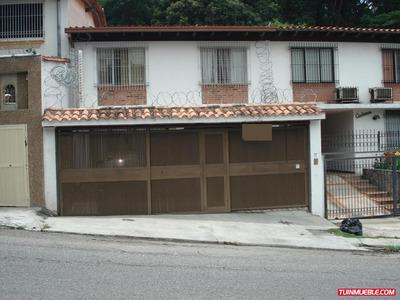 Casas En Venta Jk Mls #17-7068