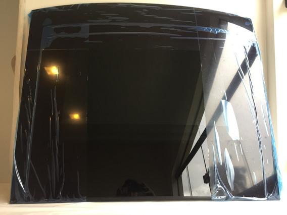 Teto Solar Volkswagen Novo Golf Tsi Gti Mk7 Original Novo