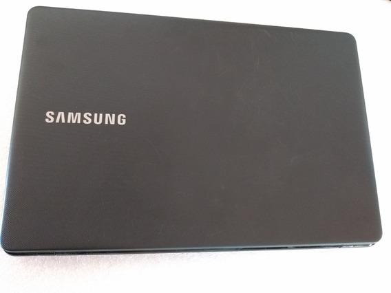 Notebook Samsung Expert X21 Intel Core I5 4gb 1tb Tela Led