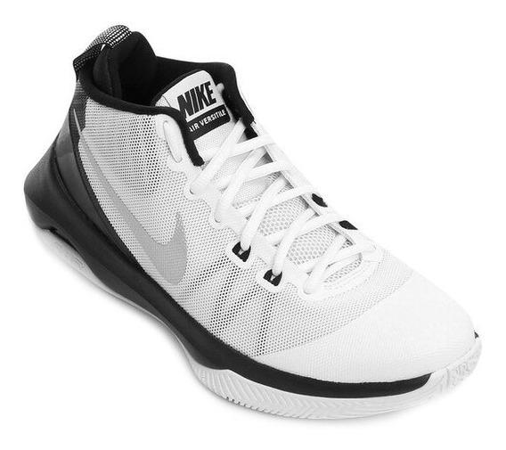 Tênis Nike Air Versitile Original - Tamanho 48