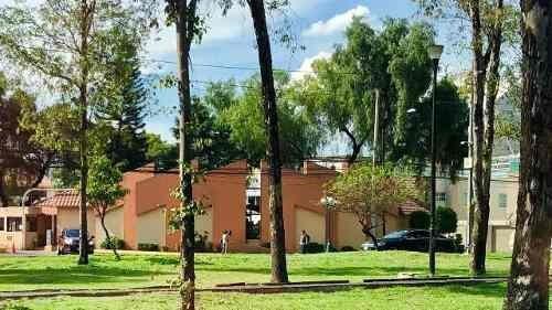 Casa En Cerrada En Venta En Torres Lindavista ( 445949 )