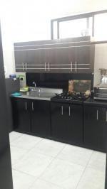 Apartamento En Venta El Lido 191-472