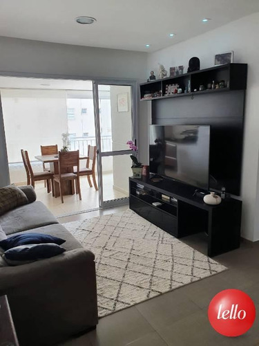 Apartamento - Ref: 220673