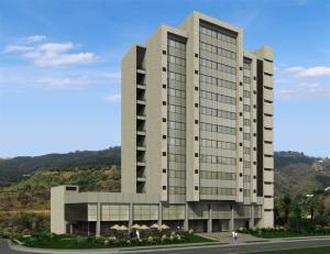 Cm 20-22543 Oficinas En Alquiler Macaracuay