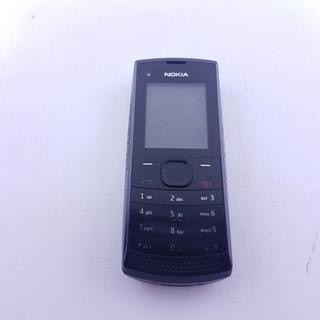 Celular Nokia X100 Só Vivo