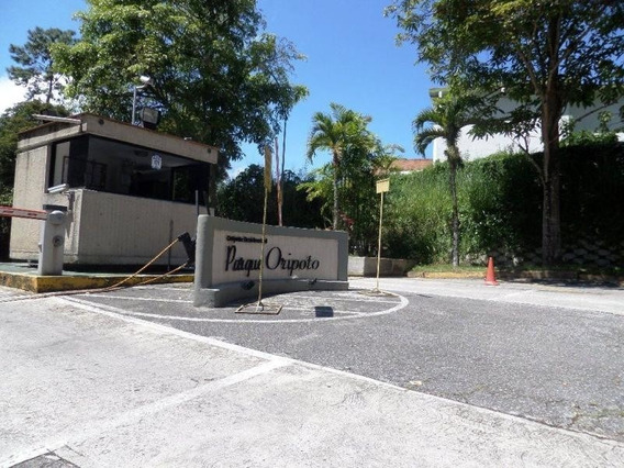 Rent A House Terras Plaza Vende Town House Mls #19-286 M.t