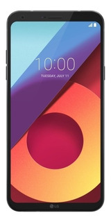 Celular Lg Q6 Alpha 16gb En Perfecto Estado