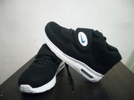 Zapatos Niño Nike
