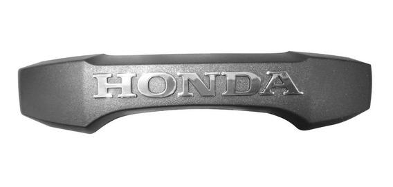 Emblema Insignia Honda Cg Titán 150 Original - En Fas Motos