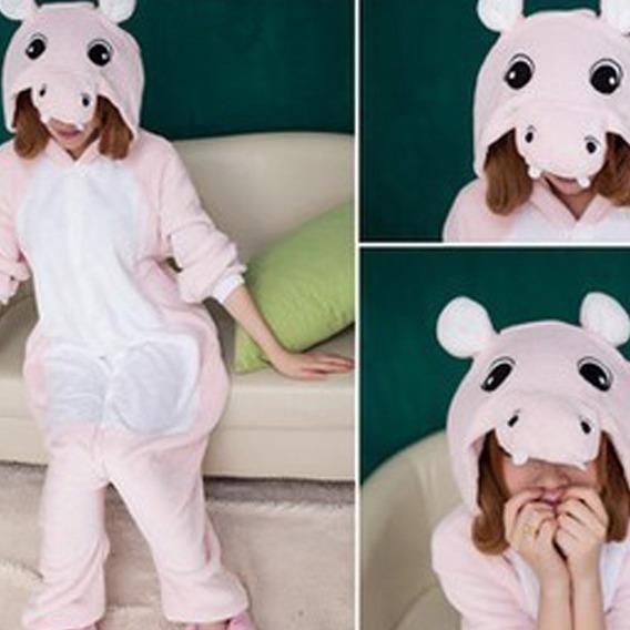 Pijama Moderna Elegante Fiesta De Noche