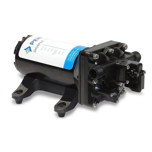 Imagem 1 de 1 de Bomba De Água 3.5gpm Automático - Cod 1290