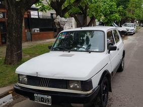 Fiat 147 1.3 Trd 1996
