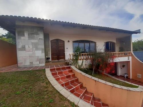 Casa - Merces - Ref: 2689 - V-2689