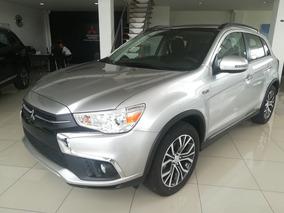 Mitsubishi 2019 Asx 2.0 G 4x4