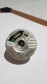 Encoder Heindenhain Modelo Ecn1313 2048