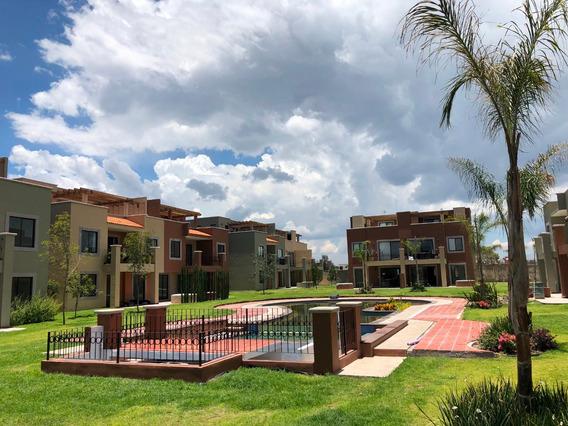 Oportunidad Casa En San Miguel De Allende Con Alberca