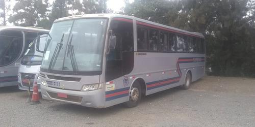 Onibus Mb 1418 Rodoviario Janelado R$54.990