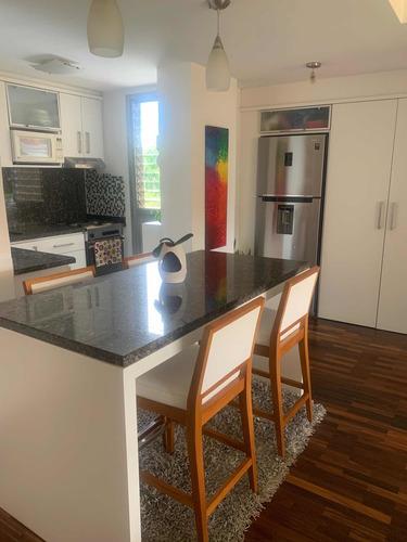 Imagen 1 de 14 de Apartamento Alta Florida